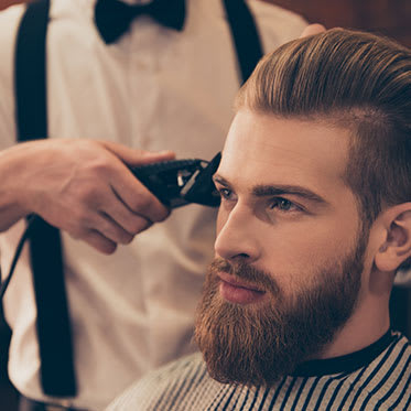 what is barber insurance