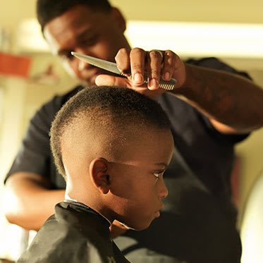 how much does barber insurance cost