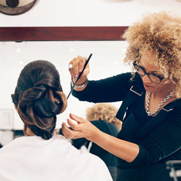 what is hair stylist insurance