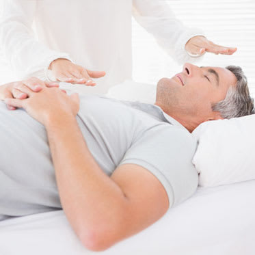 how much does massage therapy insurance cost
