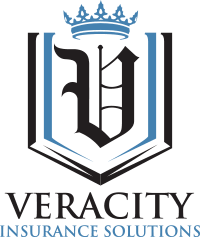 Veracity Insurance Solutions