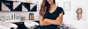 A Routine Hair Treatment Gone Wrong: Why Hairstylist Insurance Matters
