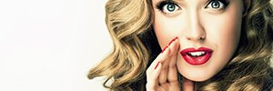 4 Secrets You Never Knew about Cosmetologists