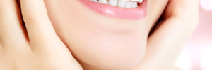 What Is Cosmetic Teeth Whitening Insurance?