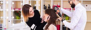 Why Graduating Cosmetologists Need Insurance