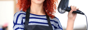 4 Benefits of Hairstylist Insurance