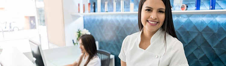 A Starter's Guide to Cosmetology Insurance