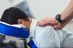 How to Get Medical Massage Referrals