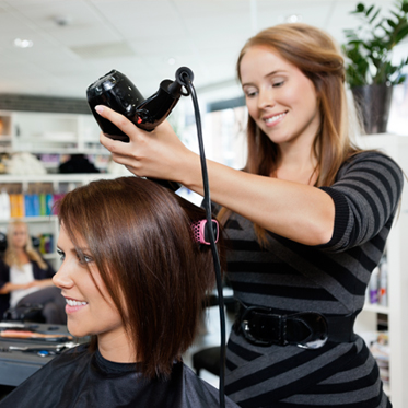 The Best Hair Stylist : bbi is the coverage you need going through hair school gave you the ...