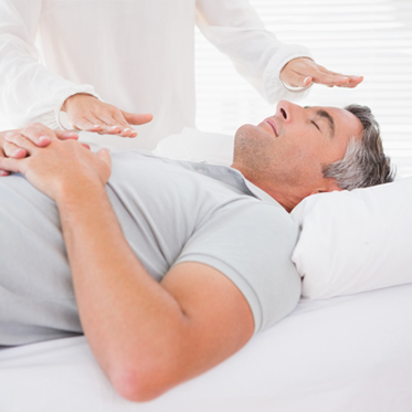 Insurance for Healing Touch Professionals
