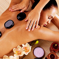 Hot Stone Massage Insurance