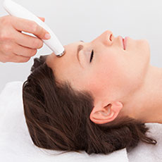 Microdermabrasion Insurance