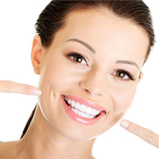 Teeth Whitening Insurance