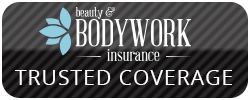BWI Beauty Insurance