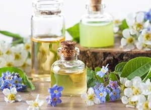 Dont Waste a Drop: Why You Need Aromatherapy Insurance