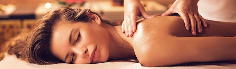Relieving the Pressure with Massage Insurance