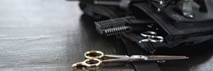 How to Keep Your Salon Clean