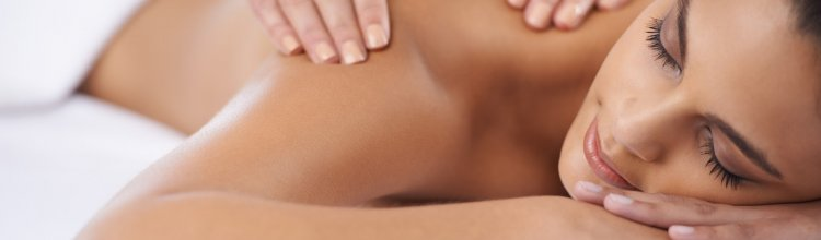 Every Massage Therapist's Biggest Pet Peeves: Part 2