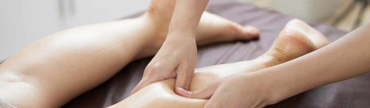 How to Get Massage Clients and Retain Them