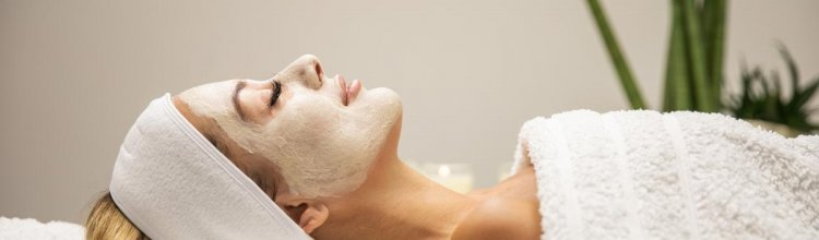 How to Open Your Own Spa