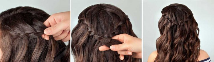 How to Make Hair Tutorial Videos for Your Salon