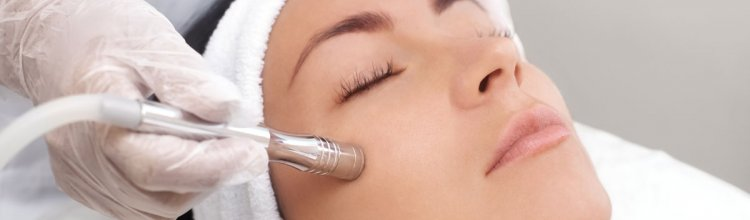 Esthetic Methods Covered by Beauty and Bodywork Insurance