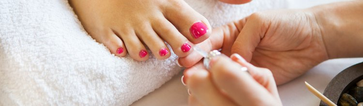 Insurance 101 for Nail Technicians