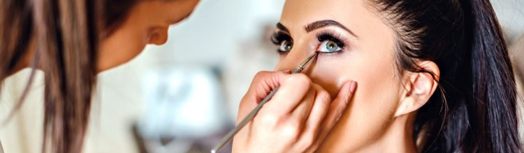 Which Methods are Covered in a Cosmetology Policy with BBI?