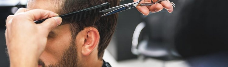 6 Traits of Successful Hair Stylists